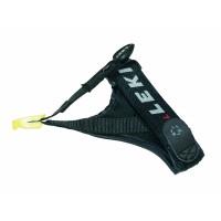 Leki strap - Trigger 1 Power Vario M-L-XL (pair)