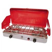 COI Primus stove - High Output 2 burner (25,000 BTU)