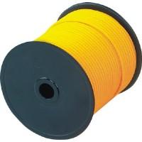 Edelrid throw line 2.6mm, 60m