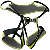 Edelrid harness - Loopo, size XL