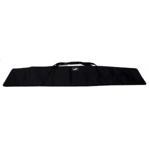 Bag - Ski standard approx 180c, Black, One