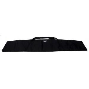 Bag - Ski padded approx 175cm, Black, One