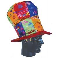 Hat Fun - Style 232 - Multi Print