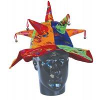 Hat Fun - Style 238 - Multi Print