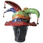 Hat Fun - Style 601 - Multi Print