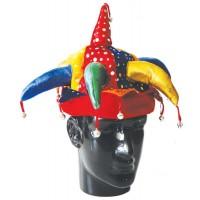 Hat Fun - Style 84A - Multi