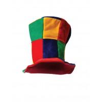 Hat Fun - Style 70 - Multi  (V1197)