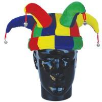 Hat Fun - Style 26 - Multi (BSV026)