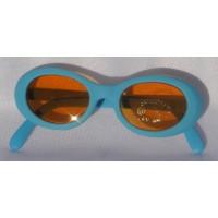 Sunglasses - Infants Style 2310OK