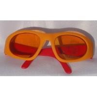 Sunglasses - Infants Style 2308OK