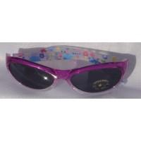 Sunglasses - Childs Style 2250OK
