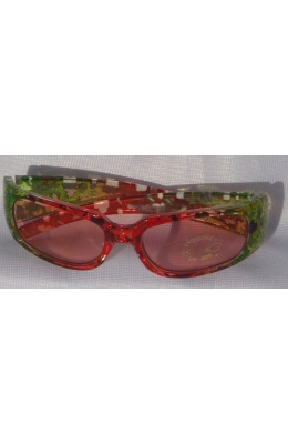 Sunglasses - Childs Style 22532K