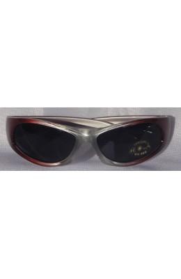 Sunglasses - Childs Style 12996K
