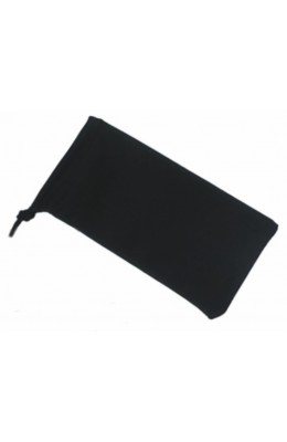 Goggles - Spare bag, black