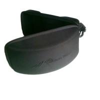 Goggles - Case, black