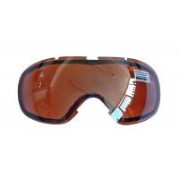 Goggles - Spare Lens L200
