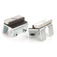 Vice part - Snowboard adaptor set for Duo