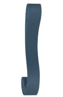 Belt Klingspor 150 x 2000 080 grit