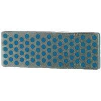 DMT diamond whetstone, 110mm, blue