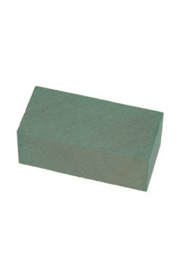 Abrasive rubber, large