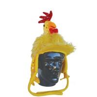 Hat Fun - Chicken - Yellow (F1285)