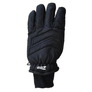 Glove Dry Paws Junior, Black, XS