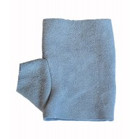 Glove Saver, Natural, XL