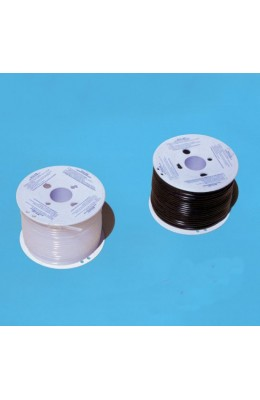 Copolymer (glue) wire black (0.5kg) do not use in guns!
