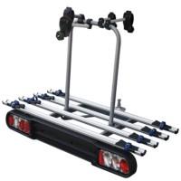 Bike Rack - Project 3 Tilt