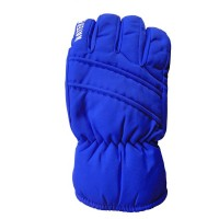Glove Z18R Unisex, Blue, M