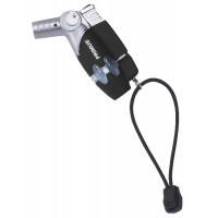 Primus Power Lighter III - black