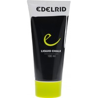 ED Liquid Chalk (6pk)