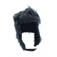 Hat Fun - Style F1360 black