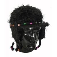Hat Fun - Style V1277 black
