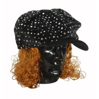 Hat Fun - Style V1215 black