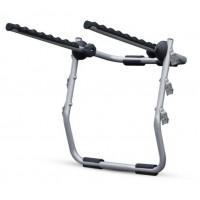 Bike Rack - Biki