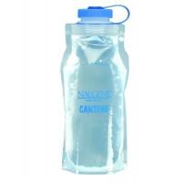 Nalgene Cantene W/M 3.0 litre, clear