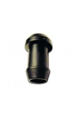 Basket nipple - 11.5mm diameter, per pair