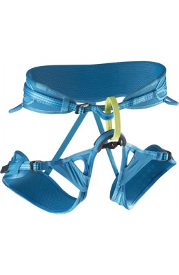 Edelrid harness - Orion, size M