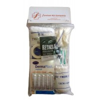 First Aid Kit - Refill - BMP