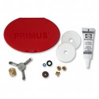 Primus service kit - OmniLite Ti