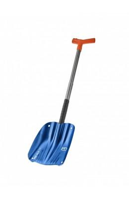 Ortovox shovel - Pro Alu III