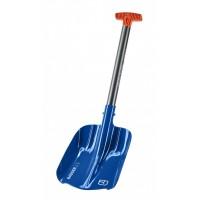 Ortovox Shovel - Badger