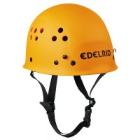 Edelrid helmet - Ultralight, orange