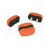 Ceramic Edge Finisher & Tuner