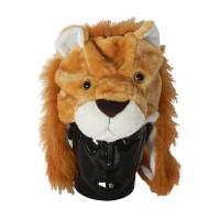 Hat Fun - Lion