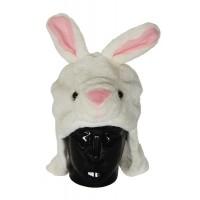 Hat Fun - Rabbit