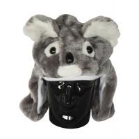 Hat Fun - Koala