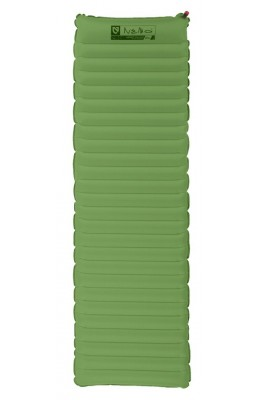 Nemo sleeping pad - Astro Insulated 20 Regular