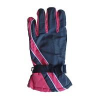 Glove DM02-04 Ladies-Youth, Pink, M